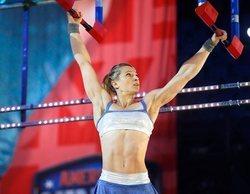 NBC lidera con las reposiciones de 'American Ninja Warrior' y 'Dateline'