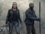 Las incógnitas que debe resolver 'Fear The Walking Dead' en el final de la temporada 5