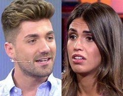 """Alejandro Albalá confirma que ha demandado a Sofía Suescun: """"Se ha convertido en un monstruo televisivo"""""""