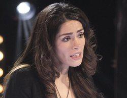 Miriam Saavedra admite que mintió sobre la lujosa casa que le regaló a su madre: No era la que enseñó
