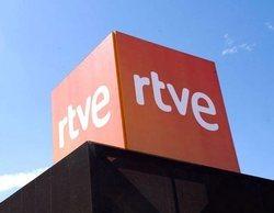 La CNMC abre expediente sancionador a RTVE por exceder el tiempo de autopromociones