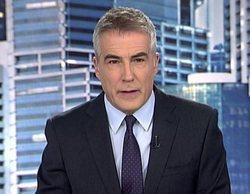 Telecinco, condenada a rectificar por emitir una noticia falsa sobre un pastor evangélico
