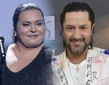 Rafael Amargo y Falete ultiman su fichaje como concursantes de 'GH VIP 7'
