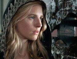 La cancelación de 'The OA' en Netflix sería una trama más de la tercera temporada, según los fans de la serie