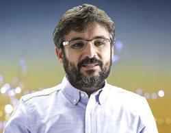 Jordi Évole contesta al ministro Ábalos por criticar la labor humanitaria del Open Arms