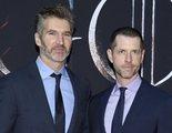 HBO valora el adiós de Benioff y Weiss tras 'Juego de Tronos' y desvela su plan para competir con Netflix