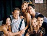 'Friends' da el salto al cine por su 25 aniversario