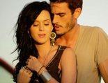 """Katy Perry, acusada de acoso sexual por el modelo que protagonizó el videoclip de """"Teenage Dream"""""""