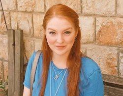 Josephine Gillan ('Juego de Tronos') pide ayuda para recuperar a su bebé, secuestrada en Israel