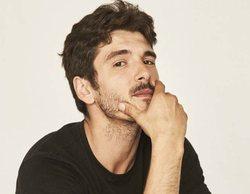 """Yon González: """"No me llegan papeles de cine. Siempre están los mismos en Los Goya"""""""