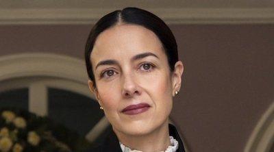 'La casa de las flores' estrena su segunda temporada el 18 de octubre en Netflix