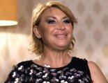 'Ven a cenar conmigo' lidera en Telecinco (13%) y 'Comando al sol' anota un discreto 9,3%