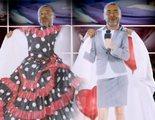 'GH VIP 7' da las pistas de sus primeros concursantes: ¿Mila Ximénez, Maestro Joao, Anabel Pantoja y Dinio?