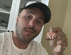 El desorbitado precio que ha alcanzado el collar de Kiko Rivera en una subasta online
