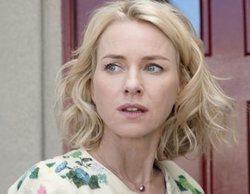 Una imagen filtrada muestra al personaje de Naomi Watts en la precuela de 'Juego de Tronos'