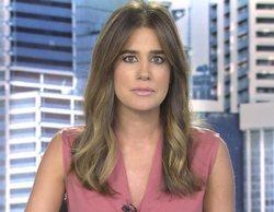 'Informativos Telecinco' rectifica una noticia falsa sobre un caso de pederastia