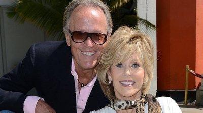 Muere Peter Fonda, actor y hermano de Jane Fonda, a los 79 años