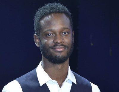 César Brandon, ganador de 'Got Talent 3', da el salto al teatro