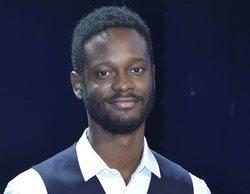 """César Brandon, ganador de 'Got Talent 3', da el salto al teatro con """"Plan AH!"""" en Microteatre Barcelona"""