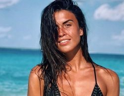 Sofía Suescun desafía a la ley y se salta una importante norma en las Islas Maldivas