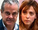 Leticia Dolera contesta al indignante comentario de Marcos de Quinto sobre el Open Arms
