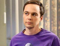 El director de 'The Big Bang Theory' revela el desafío que vivió en el final y la gran presión que sufrió