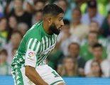 El partido Betis - Valladolid arrasa con un 7,2% en Gol mientras que 'Madre' registra un 5,2% en Nova