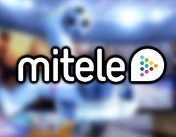 Mitele Plus fracasa en su estreno: Cortes, críticas y mucha polémica en su emisión de fútbol