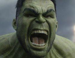 Marvel Studios prepara una nueva serie para Disney+, que podría protagonizar Hulk o Ms. Marvel
