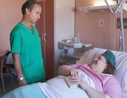 DKiss emitirá el formato internacional 'Mi vida con 300 kilos: Italia' a partir del 22 de agosto