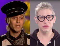 Las 13 reinas de 'RuPaul's Drag Race' que más han cambiado -sin maquillar- tras su paso por el reality