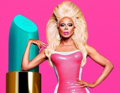 VH1 renueva 'RuPaul's Drag Race' por una 12ª edición y la 'All Stars' por una quinta