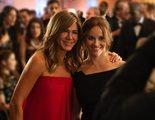 'The Morning Show', la serie de Jennifer Aniston y Reese Witherspoon, ya es la serie más cara por episodio