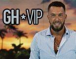 Alberto Isla desmiente su participación en 'GH VIP 7' y su presunto romance con María Jesús Ruíz