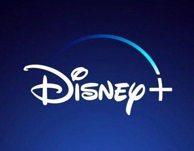 Disney+ no permitirá compartir cuenta como sí ocurre en Netflix y HBO