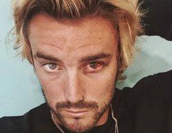 """Logan Sampedro ('Supervivientes'), ingresado tras sufrir un accidente en Ibiza: """"No he tenido buenas noticias"""""""