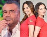 """Las Azúcar Moreno cargan contra Jorge Javier Vázquez: """"Nos ha hecho un daño moral tremendo"""""""