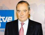 José Antonio Maldonado, expresentador de 'El tiempo' de TVE, carga contra la profesión: