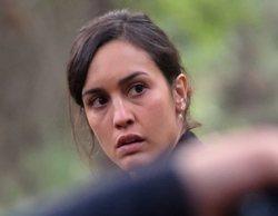 'La Caza. Monteperdido' se traslada a Mallorca y pasa a llamarse 'La Caza. Tramuntana' en su segunda temporada