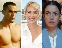 'La Casa de las Flores 2', 'Toy Boy', 'Malaka' y 'Los Otros' se presentarán en el FesTVal 2019