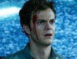 Un personaje de 'Sobrenatural' se cuela en el último capítulo 'The Boys'