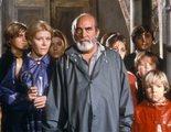 'Verano azul' se proyecta en Nerja para celebrar el 40º aniversario de su rodaje