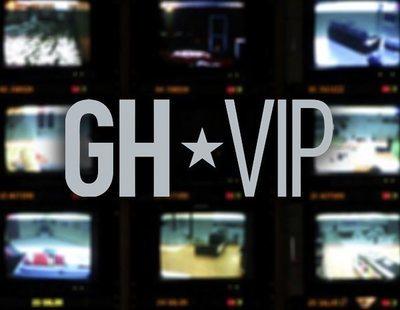 'GH VIP 7' no tendrá canal 24 horas en Youtube