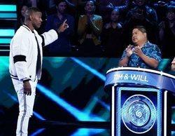 'Beat Shazam' se despide sin cambios en una noche liderada por 'Bachelor in Paradise'