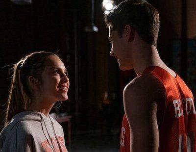 Primeras imágenes de la serie 'High School Musical' que prepara Disney+