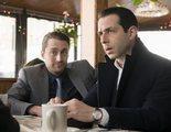 HBO renueva 'Succession' por una tercera temporada
