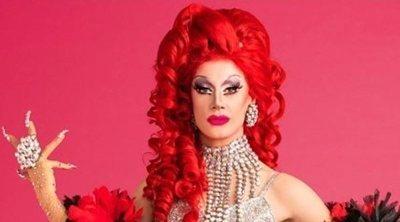 'RuPaul's Drag Race UK': Conoce a las 10 concursantes de la primera temporada
