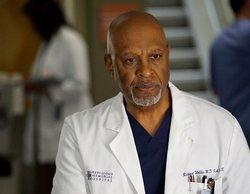 'Anatomía de Grey': El doctor Richard Webber tendrá un episodio especial en la temporada 16