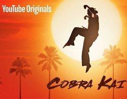 La serie y películas de YouTube Premium serán gratis para todo el mundo a partir del 24 de septiembre