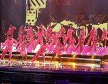 'America's Got Talent' sube y lidera en NBC, mientras 'Bachelor in Paradise' pierde fuerza en ABC